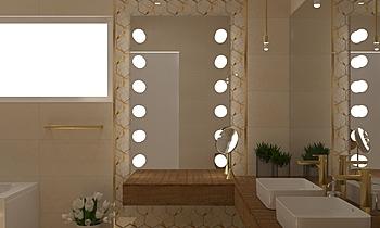 teo_magi_ Dimensions Classique Salle de bain Kostadin Vlahov