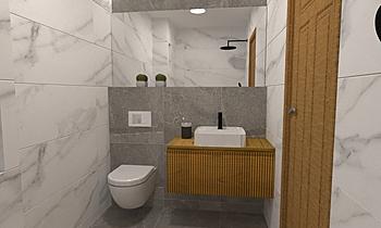 Espada baño p1503 Classic Bathroom Equipamientos Espada