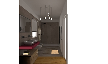 troia gaetano Classic Bathroom D M s.r.l.