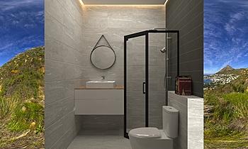 jess Classique Salle de bain Feruni Ceramiche Sdn Bhd frspj