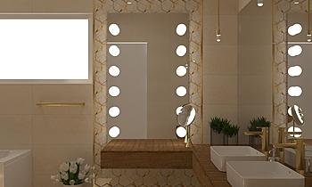 teo_magi Classic Bathroom Kostadin Vlahov