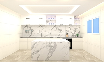 Nor Azura Classico Cucina Feruni Ceramiche Sdn Bhd frspj