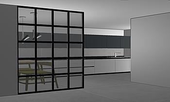 e Classic Bathroom LAKD Lattanzi Kitchen Design