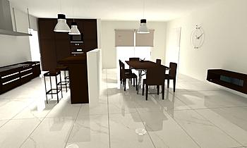 Project 2 Classic Bathroom Rajnish Dudkiya