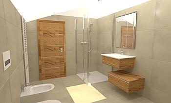 01019258-1-2020 Classic Bathroom Comis Celeste S.r.l.