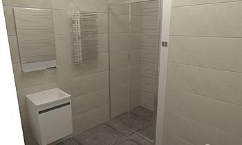 lazienka.m.2020.07.22 Classic Bathroom Ad Mi