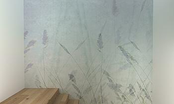 Bagno Grande Klassiker Badezimmer Francesco Piovan