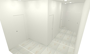 22.07.2020 Classic Bathroom Adriyan Jordanov