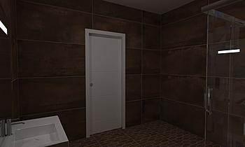 JP Bathroom Classic Bathroom James Mannion