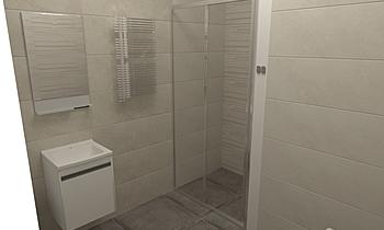 lazienka.m.2020.07.25 Classic Bathroom Ad Mi