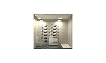 baño1 Classico Bagno Jorge ML