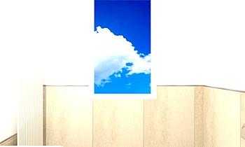 bagno zara Současný Koupelna Zin Massimo