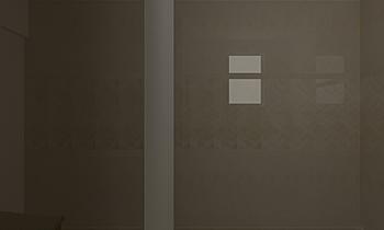 CARLO MARINI BAGNO OSPITI... Classic Bathroom EMANUELE SERIO