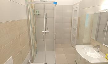 SHINY Classique Salle de bain Giuseppe Talarico