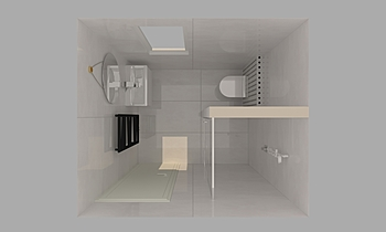 Neheeta2 Classic Bathroom Des Kelly