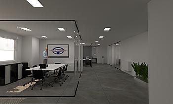 form Zeitgenosse Büro LAKD Lattanzi Kitchen Design