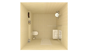 78967-1 Klasický Koupelna ml design1