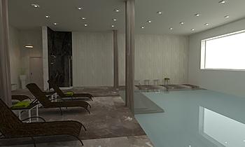piscina Klassiker Swimming Pool hariom upadhyay