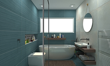 Proto 1 ac Classic Bathroom Roy Sutherland