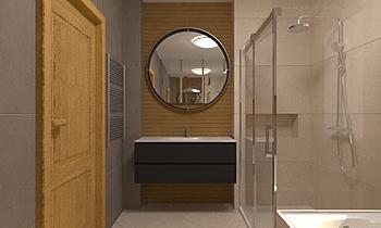Nagyfürdő_rdy Modern Fürdőszoba Zsoka Brodi