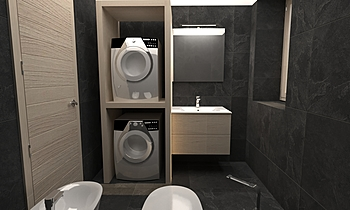 06418-3-2020 Classic Bathroom Comis Celeste S.r.l.