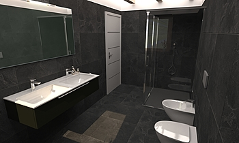 06418-1-2020 Classic Bathroom Comis Celeste S.r.l.