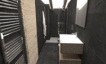 06418-5-2020 Classic Bathroom Comis Celeste S.r.l.