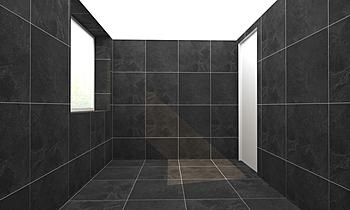 06418-4-2020 Classic Bathroom Comis Celeste S.r.l.