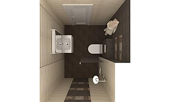 livermore ebony Classique Salle de bain Keraton Ob