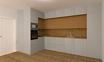 kitchen-base-v2 Classico Cucina Plochko Plochkov