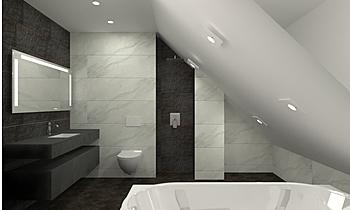 mitra2 Classic Bathroom Keraton Ob