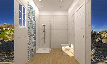 valeria Classic Bathroom vincenzo ditaranto