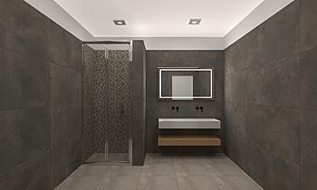 tonia Classic Bathroom vincenzo ditaranto