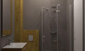 31.09.2020 Klasik Banyo Adriyan Jordanov