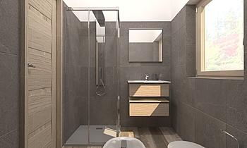 06321-3-2020 Classic Bathroom Comis Celeste S.r.l.