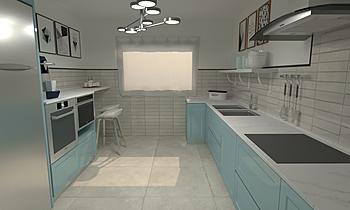 PR_C_16_Base360_IBERO Moderno Cucina Alberto Firmat Várez