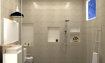 denn Classic Bathroom Feruni Ceramiche Sdn Bhd frspj