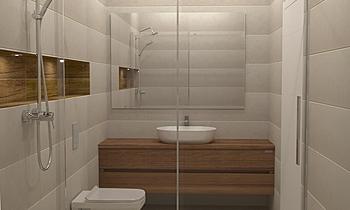17,09,2020 Classique Salle de bain Adriyan Jordanov