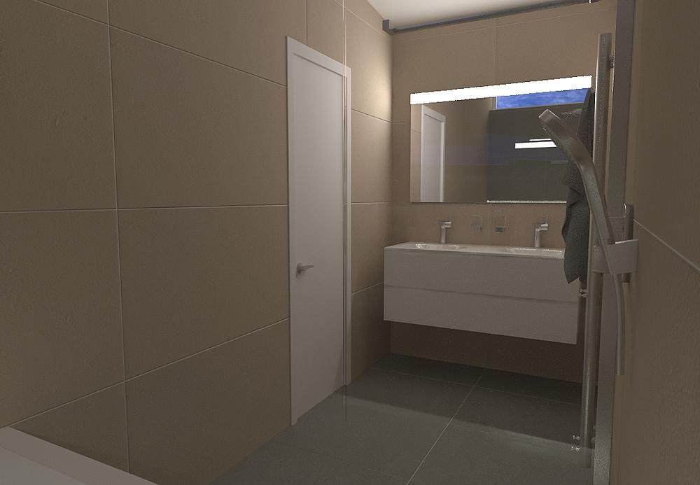 RD BA KUP Clássico Casa de banho  Vladimír Fajth