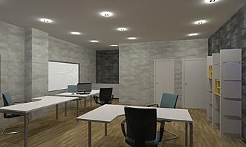 Adofo Alonso a10 Classic Studio Comercial Cortazar Diseños personalizados