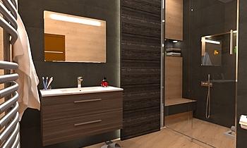15 Modern Bathroom Rashid Rushdi