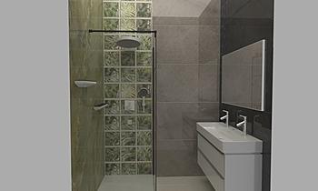 koja 1 Classic Bathroom Vladimír Fajth