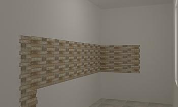 cucina Classic Bathroom michela spinelli