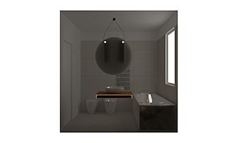 catana Classic Bathroom D M s.r.l.