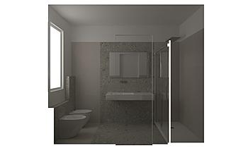 scandurra bagno2 Classic Bathroom D M s.r.l.
