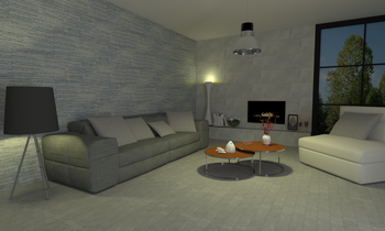 390 Perla - Collection Perseo by Porcelànicos HDC | Tilelook