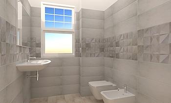 colombo Classic Bathroom Toscano Toscano