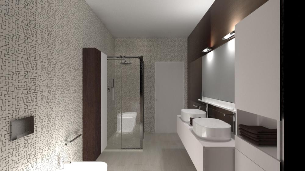 Design Bagno 2015 : Il u cmondou d del bagno secondo ikea grazia