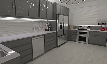 PR_C_17_Base_VALENTIA Modern Kitchen Alberto Firmat Várez
