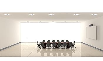 MEETING ROOM Clasic Cameră de zi HR Johnson